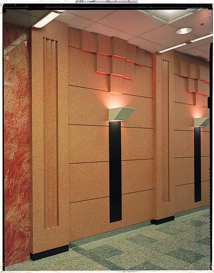 Architectural Finishes Di-Noc 3M - J&JCo 4